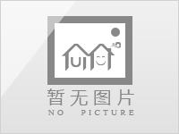 推推99房产网新区出租房源图片